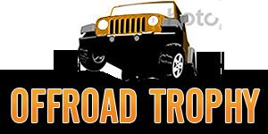 Off-Road Trophy | Tereprally | Magyar bajnokság, verseny időpontok, érdekességek