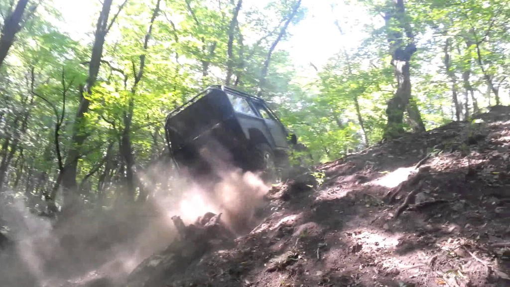 G merci Off Road Mercedes G Unimog hidakkal