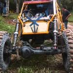 Buggy 4×4