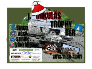 mikulás-trophy4-bercel-acsa-vanyarc-szirak